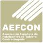AEFCON