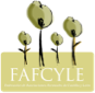 FAFCYLE